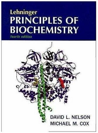 cox biochemistry.PNG