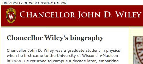 john wiley 1.PNG