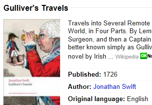 gulliver travel book.PNG