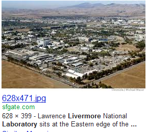 livermore labs.PNG