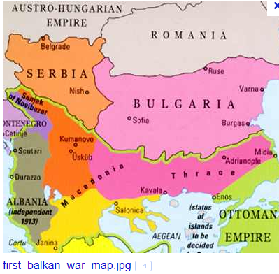 picture - balkan war.PNG
