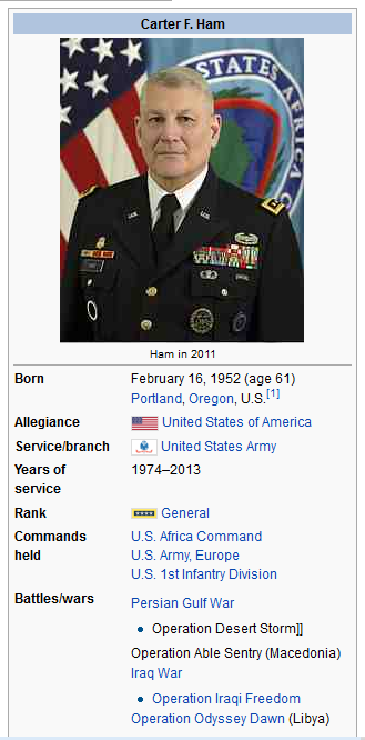 general Carter ham.PNG