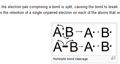 chemistry bond homo  break solomon.PNG
