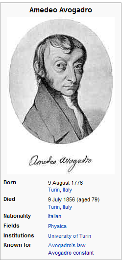 avogadro 12.PNG