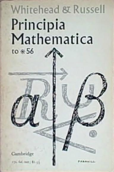 book principia math largest size.PNG