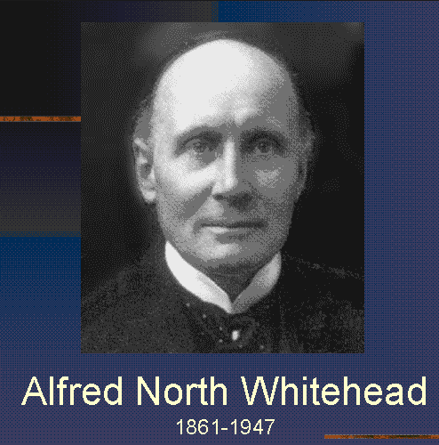 alfred north whitehead  2.PNG