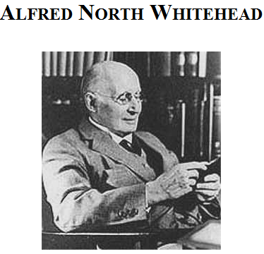 alfred north whitehead 1.PNG