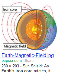 iron core - Earth.PNG