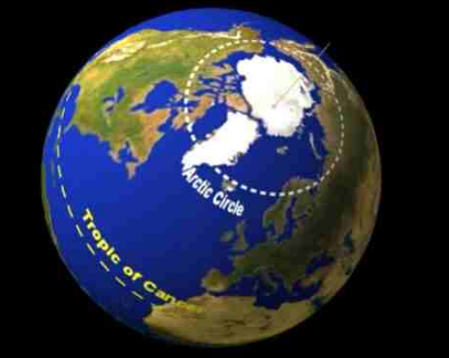 Earth north pole white head.PNG