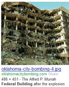 Oklahoma bomb.PNG