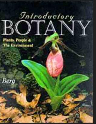 botany berg book.PNG