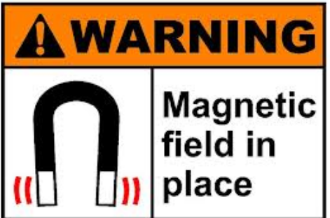 magnetic field 4.PNG