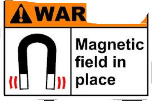 magnetic field 5 - anwar sadat egypt pointer code.PNG