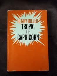 henry miller   book capricorn.jpg