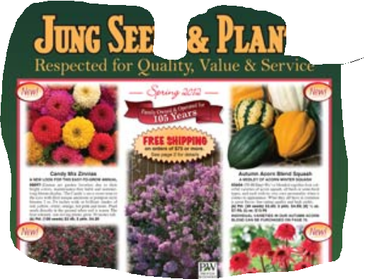 jung seeds  catalog.PNG