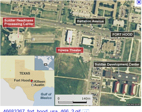 Picture - chem fort hood 3.PNG