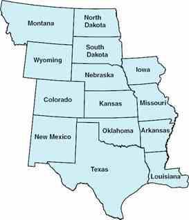 texas map 6.jpg