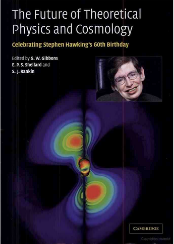 hawking - theoretical physics book cover.PNG