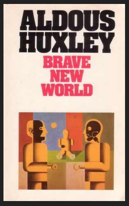 brave new World book.PNG