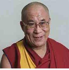 dalai lama - 5.PNG