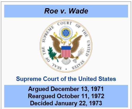 roe  wade supreme.PNG