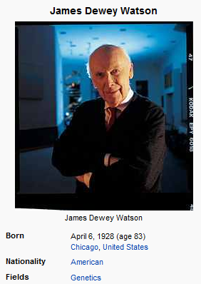 picture - james watson.PNG