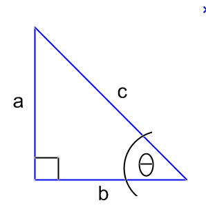 right triangle.PNG