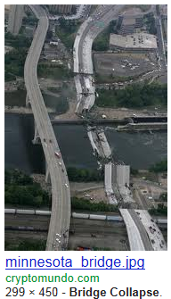 i35w bridge collapse  dna  strands.PNG