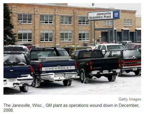 gm plant  janesville.PNG