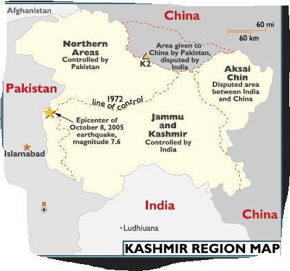 kashmir map 1.PNG