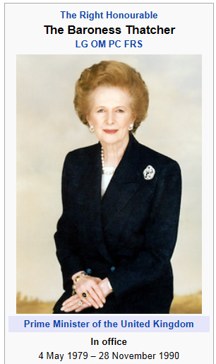 picture - margaret thatcher.PNG