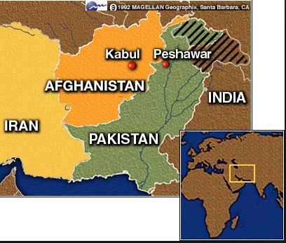 map pakistan afghan.PNG