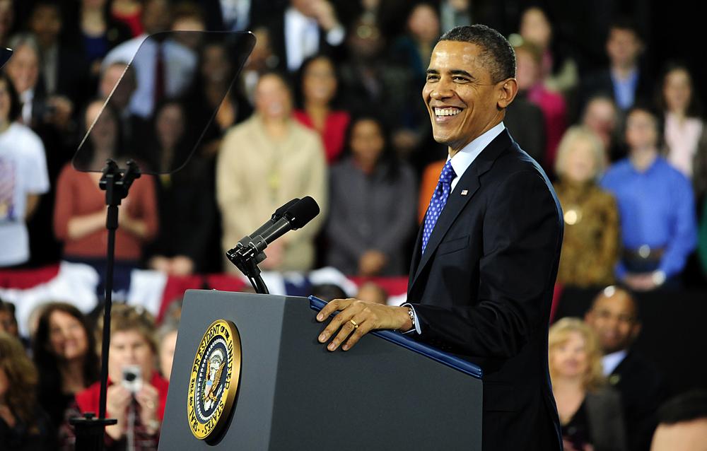 dek Obama 01 rgb.jpg