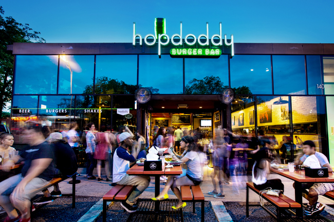HopdoddySouthCongress_NickSimonite.jpg