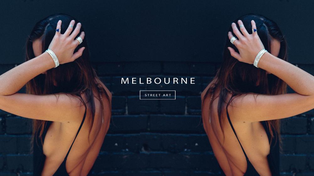 MELBOURNE_BANNER_2.jpg