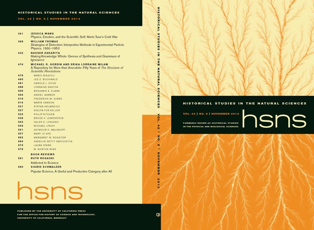 hsns-cover.jpg