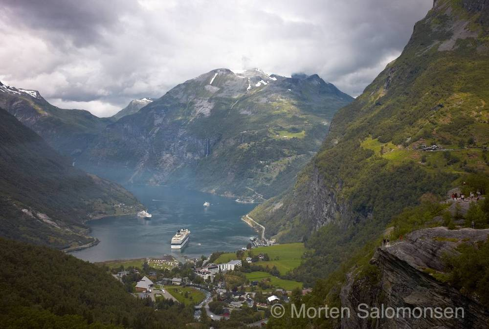 L1002761-MortenSalomonsen_v2.jpg