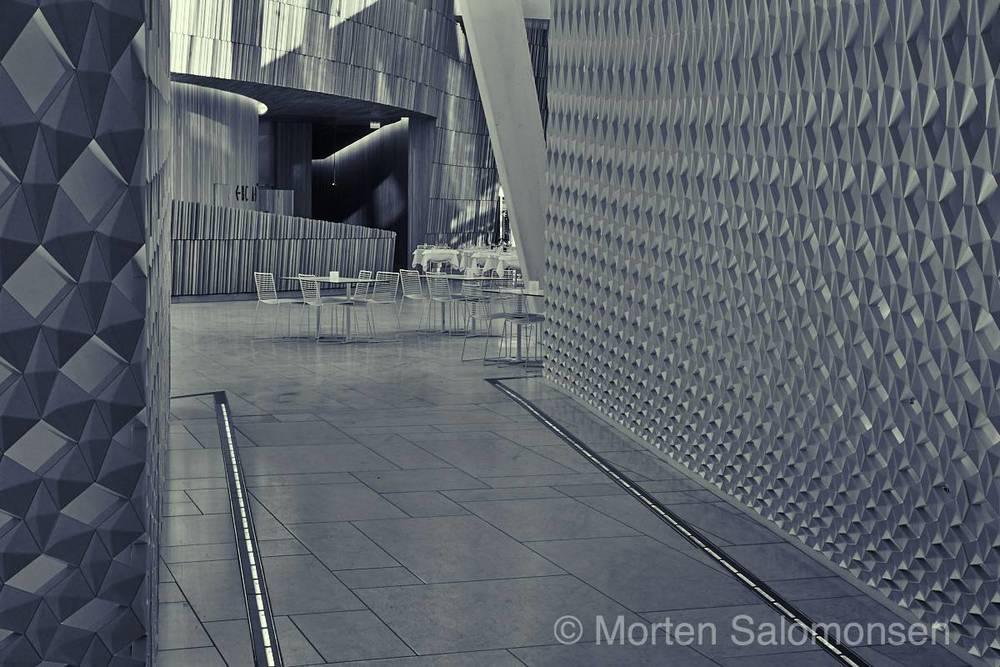 L1005027-MortenSalomonsen.jpg