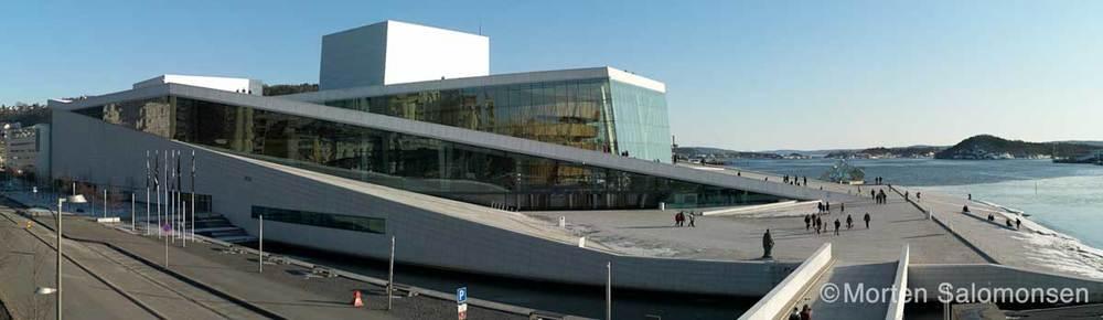 Oslo_Opera_House_2013_MortenSalomonsen.jpg