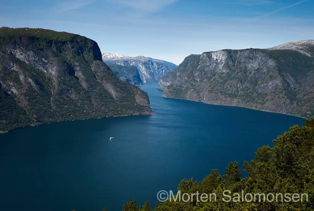L1005283-MortenSalomonsen.jpg