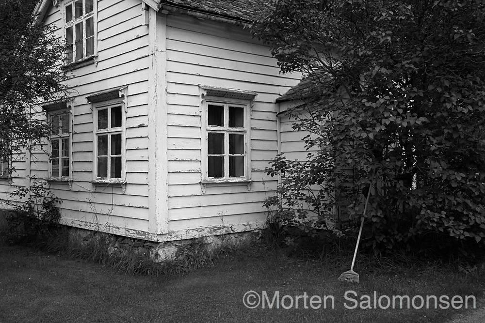 L1005097-MortenSalomonsen_v1.jpg
