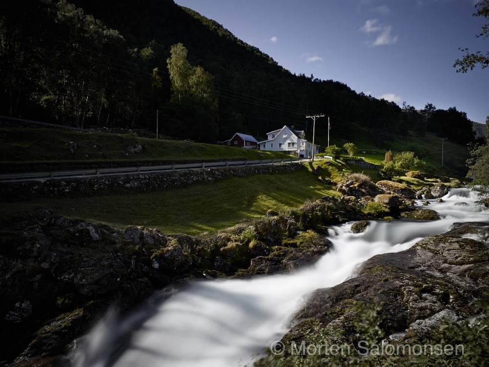 CF000813-MortenSalomonsen_v2.jpg