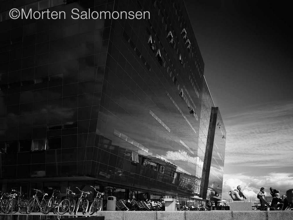 CF022827-1200px-MortenSalomonsen.jpg