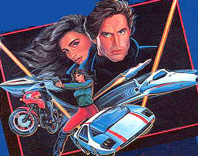 Spy_Hunter_nes_us_box_art.jpg