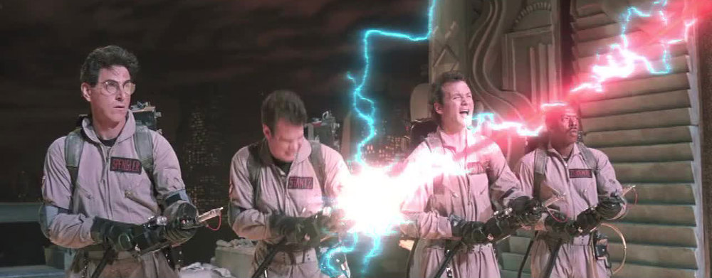 ghostbusters-neutrino-wand.jpg