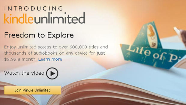 kindle-unlimitedofficial.jpg
