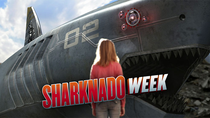 sharknado_week_685x385___CC___685x385.jpg