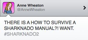 wheaton.png