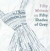 fiftywriters.png