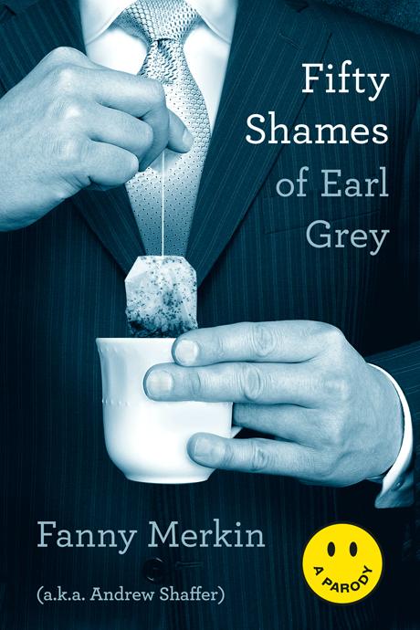 Fifty Shades Of Grey Pdf Wattpad